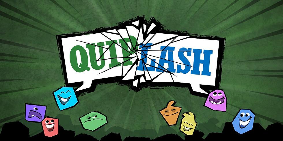 Quiplash!