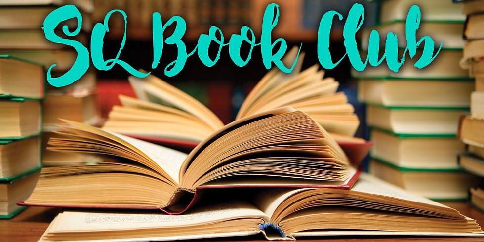 SQ Book Club (1)