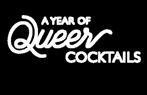 queertext.png