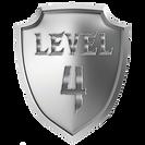 shieldlevel4.png