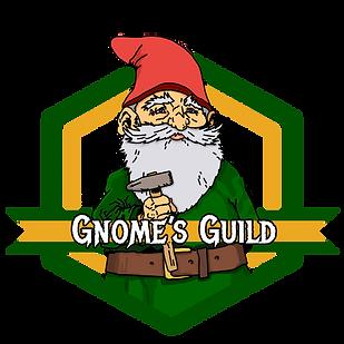 GnomesART2.png