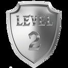 shieldlevel2.png