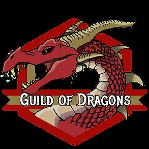 dragonART2.png