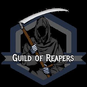 ReaperART2.png