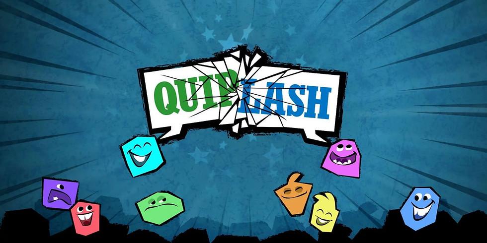 Quiplash Night