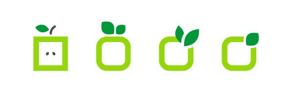 apple logo concepts 1