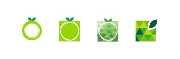 apple logo concepts 4