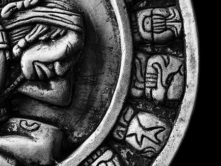 Return to the Original Icon Designers