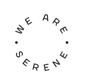 Serene circle logo.png