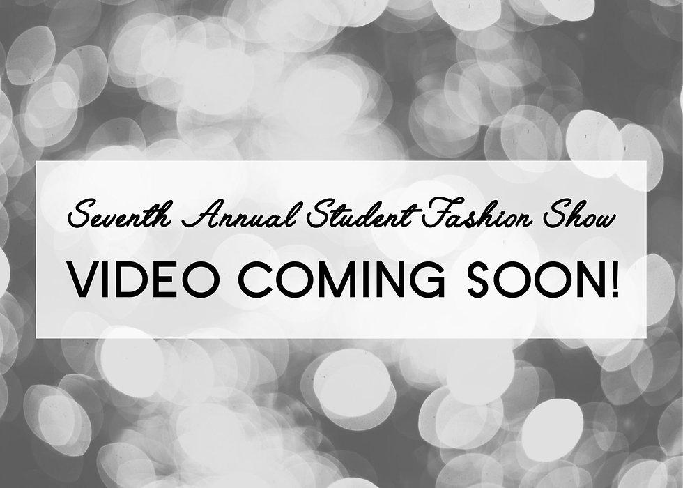 Video Coming.jpg