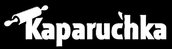 לוגו כפרוצ'קה