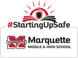 SUS_MARQUETTE_Middle_High_FULL_LOGO_1.pn