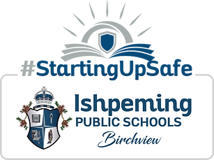 StartingUpSafe_ISHPEMING_FULL_LOGO_3.png