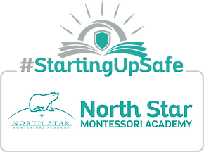 StartingUpSafe_NORTHSTAR_FULL_LOGO_3.png