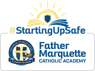 StartingUpSafe_FATHER_MARQUETTE_FULL_LOG