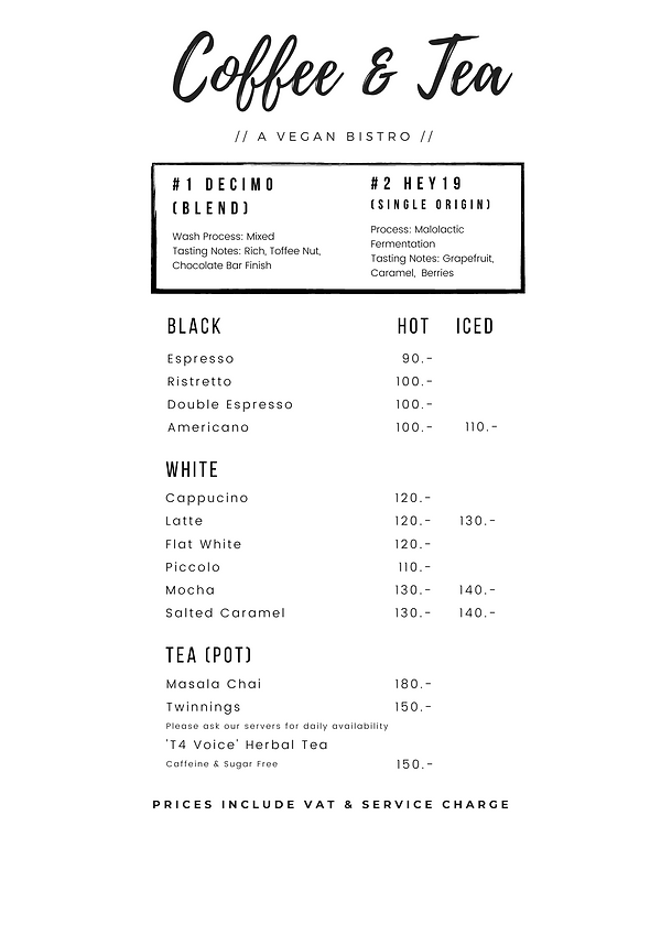 VISTRO FOOD MENU (4).png