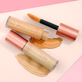 THE PERFECTIONIST LIQUID CONCEALER