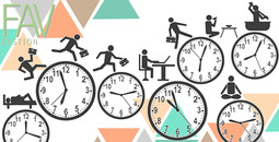 La vie qui va à 100 à l'heure reprend son cours tranquillement pour plusieurs.  Côté boulot, avez-vous pensé déléguer vos tâches administratives à une adjointe virtuelle?  Cela vous permettrait sans doute de mieux organiser votre temps en fonction de ce qui vous tient vraiment à cœur et peut-être même de pouvoir profiter de merveilleux moments avec vos proches au lieu de les passer au travail. ᖴᗩᐯ GᕮSTIOᑎ est là pour faire vos tâches administratives à votre place. Pourquoi s'en priver?