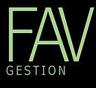 Logo%20FAV%20Gestion%20-%20fond%20noir_e