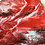 Thumbnail: Fervor - Painting