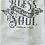 Thumbnail: Bless the Lord Flour Sack Towel