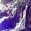 Thumbnail: Amethyst - Painting