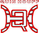 Quin Logo small.png