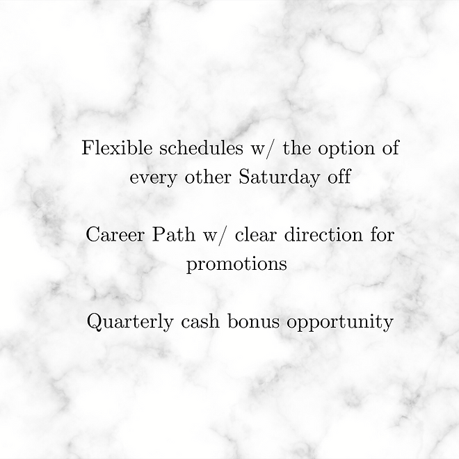 Marble And Pink Blog Instagram Post (5).png