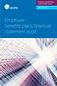 Financial Statement Audits