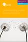 Auditor Communications