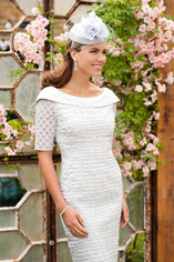 ISC915_Forget-Me-Not-Dress_ISC105.jpg