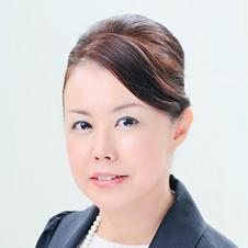 山内恵美 ラジオDJ 披露宴・結婚式司会 イベントMC