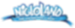 Logo-300.png