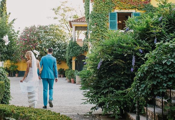 http___www.susanagomesphotography.com_ca