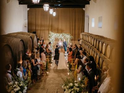 Chloe and Mike wedding.jpg