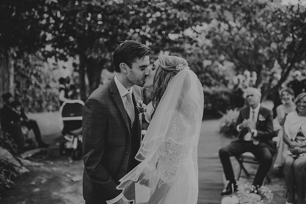 Andreas and Ines wedding 12-10-19