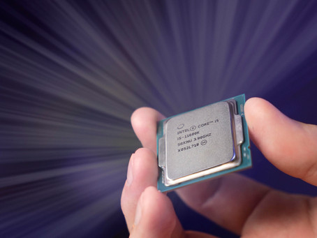 Non-Overclocking Guide for Intel with 22% Improvement