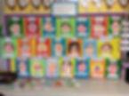 display (own faces).JPG