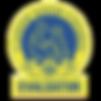 CGC-Evaluator-copy.png