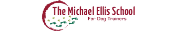 MichaelEllis_logo.png