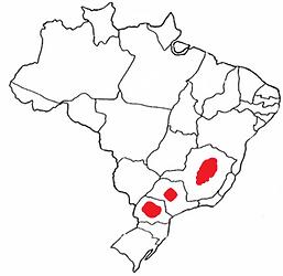 mapa cipo.png