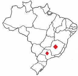 mapa café.png