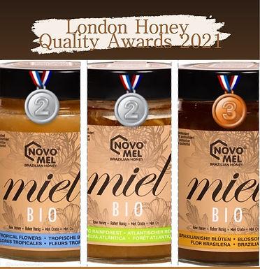 premio london honey awards.jpeg