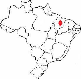 mapa mangue 1.png