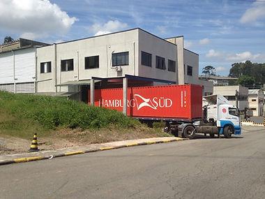 container 40std.jpg