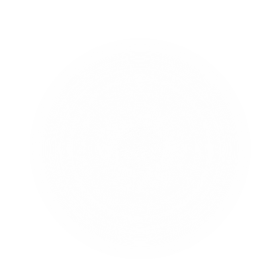 Bright.png