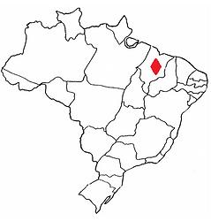 mapa mangue.png