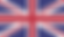 United Kingdom - Big Size.png