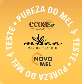 pureza do mel.png