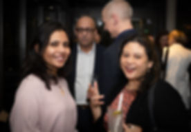 Networking withe Ealing Business Buddies